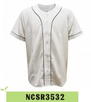 NCSR3532